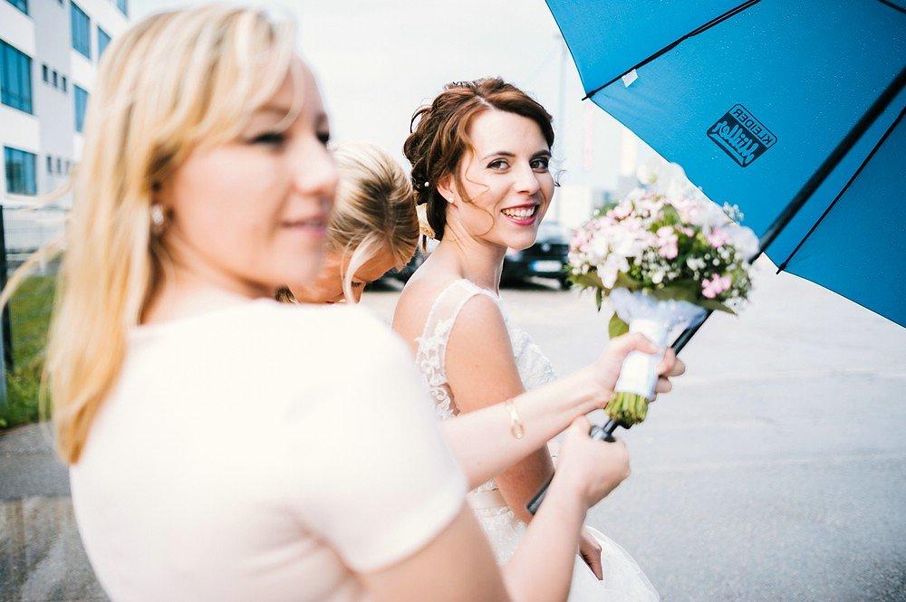 Hochzeit-Tuebingen-25.jpg