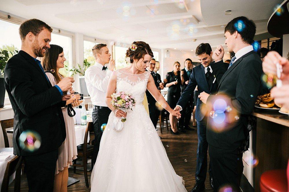 Hochzeit-Tuebingen-26.jpg