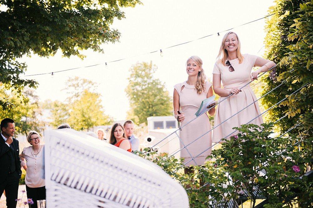 Hochzeit-Tuebingen-31.jpg