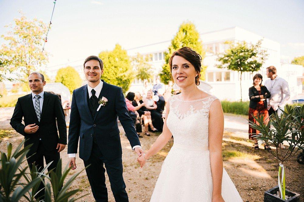 Hochzeit-Tuebingen-32.jpg