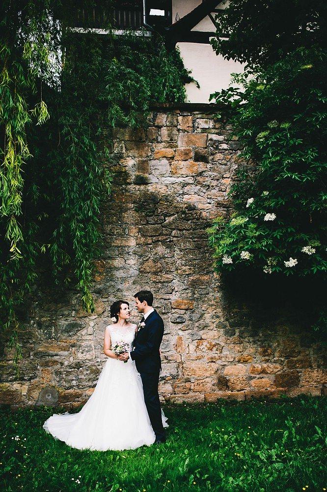 Hochzeit-Tuebingen-34.jpg