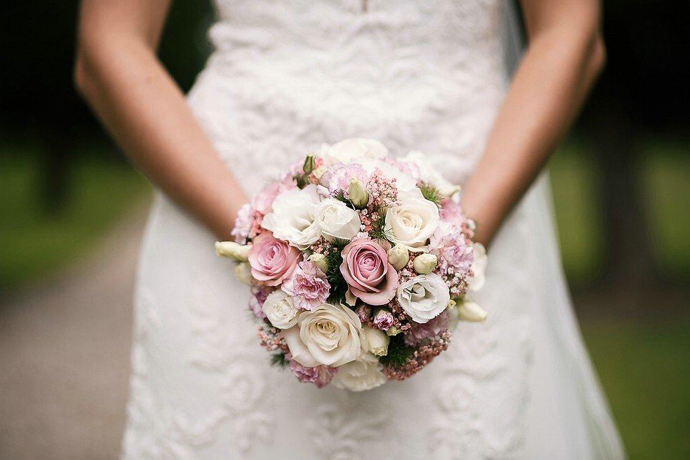 marquardt-wedding-VD-02.jpg