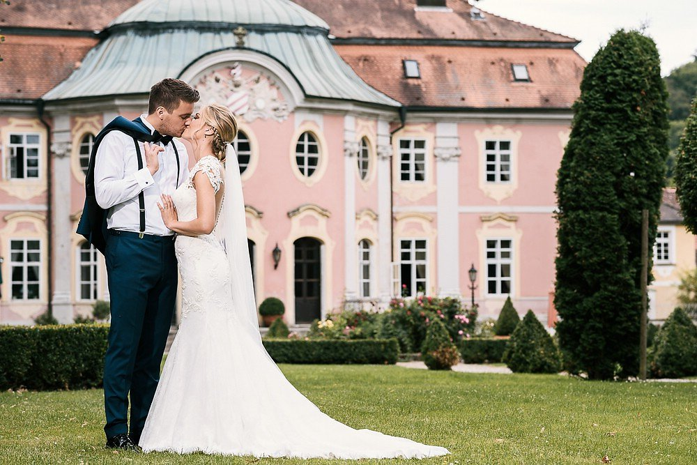 marquardt-wedding-VD-03.jpg