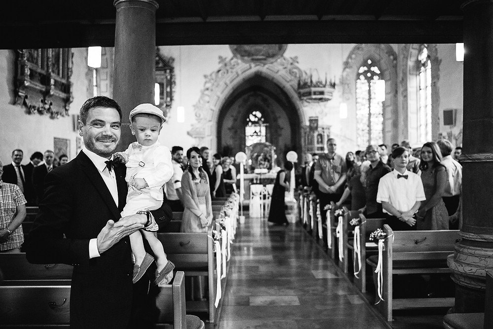 marquardt-wedding-VD-04.jpg