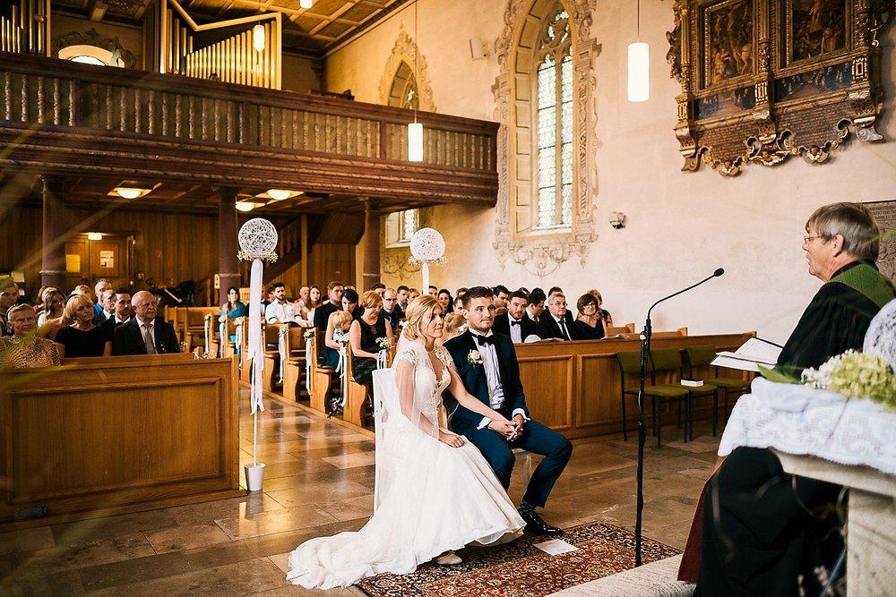 marquardt-wedding-VD-06.jpg
