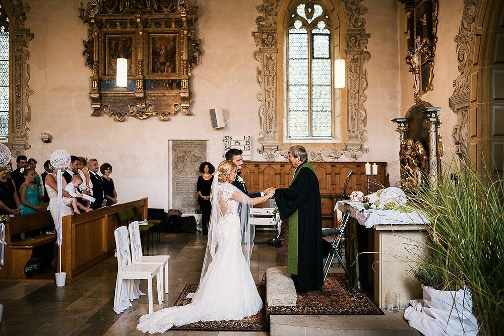 marquardt-wedding-VD-08.jpg