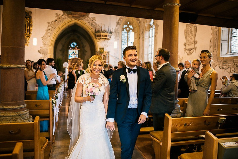 marquardt-wedding-VD-09.jpg