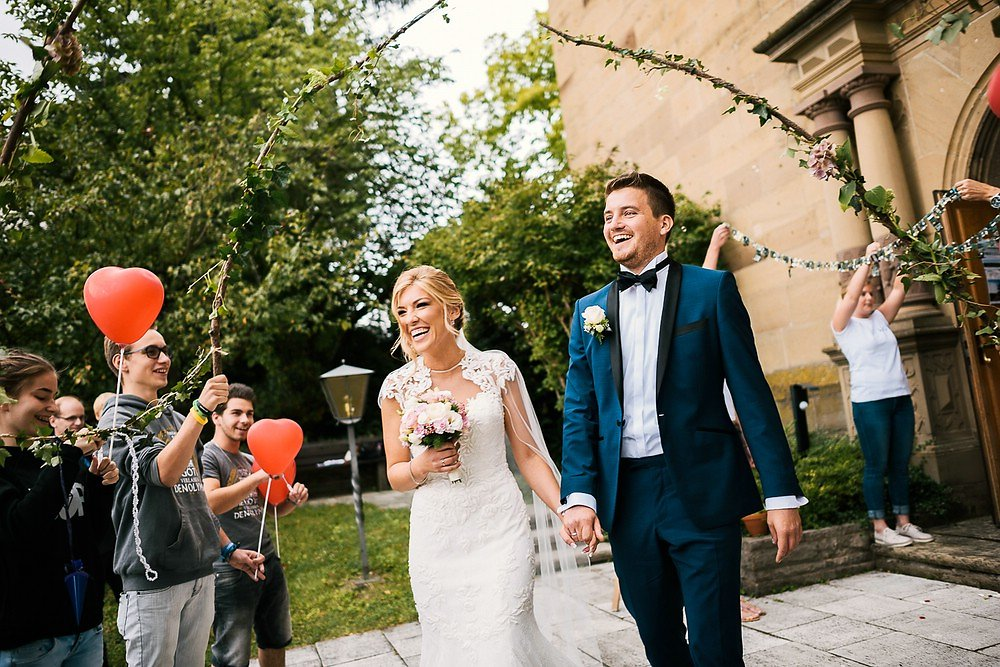 marquardt-wedding-VD-10.jpg