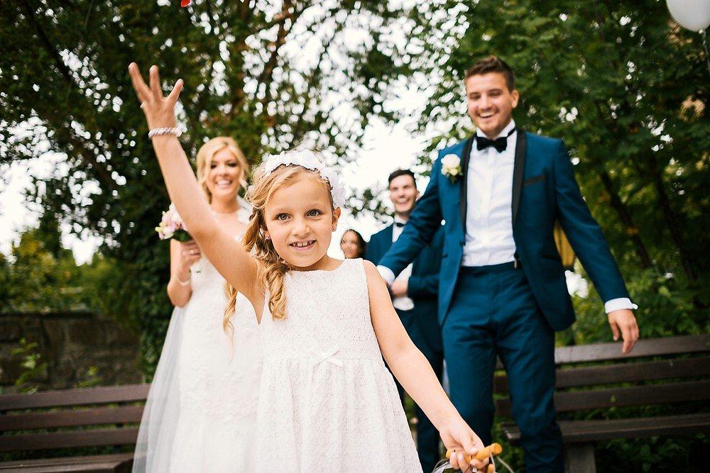 marquardt-wedding-VD-11.jpg