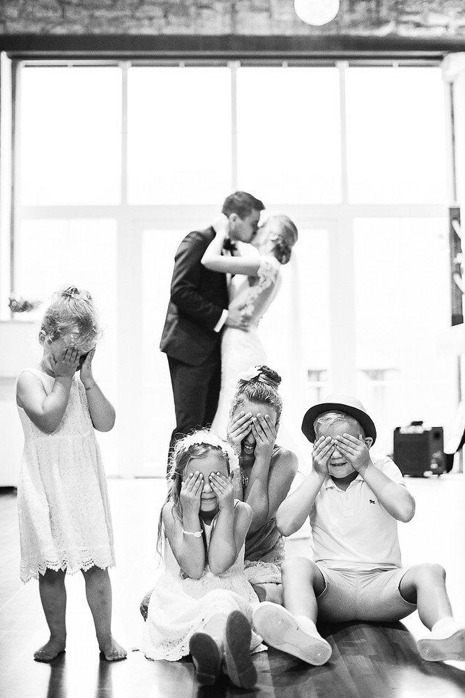 marquardt-wedding-VD-12.jpg