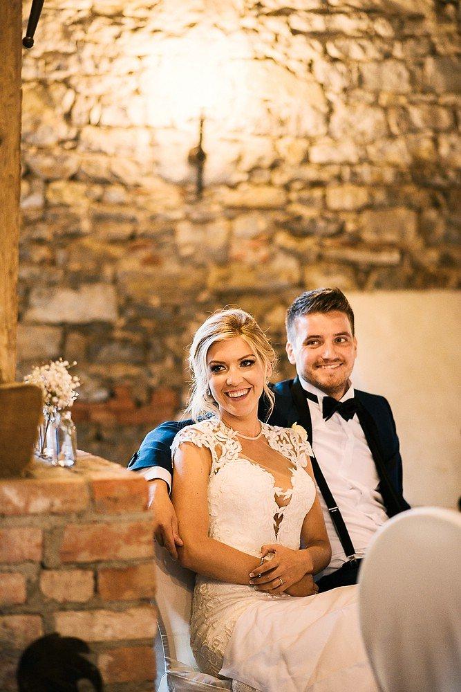 marquardt-wedding-VD-13.jpg