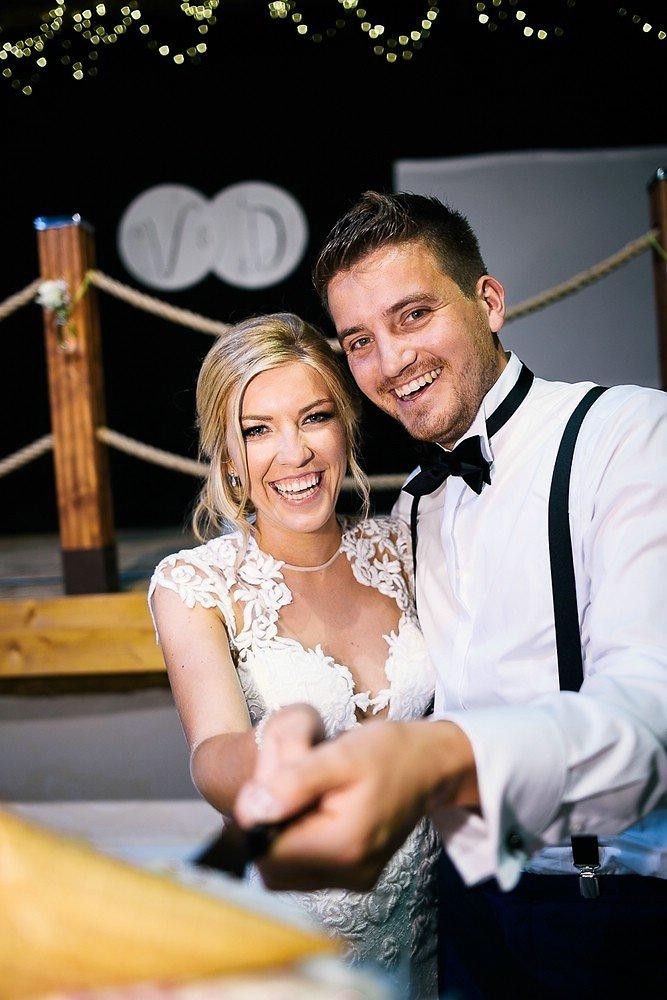 marquardt-wedding-VD-16.jpg