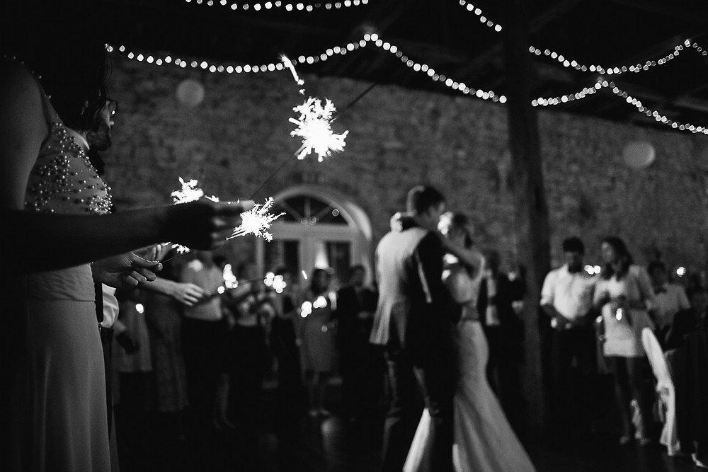 marquardt-wedding-VD-20.jpg