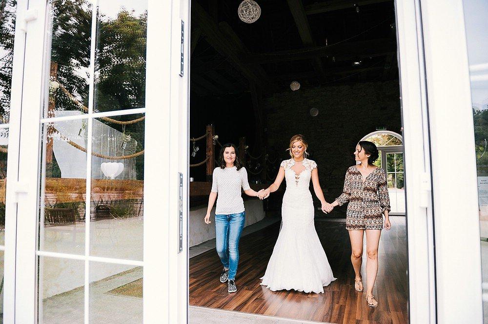 marquardt-wedding-VD-21.jpg