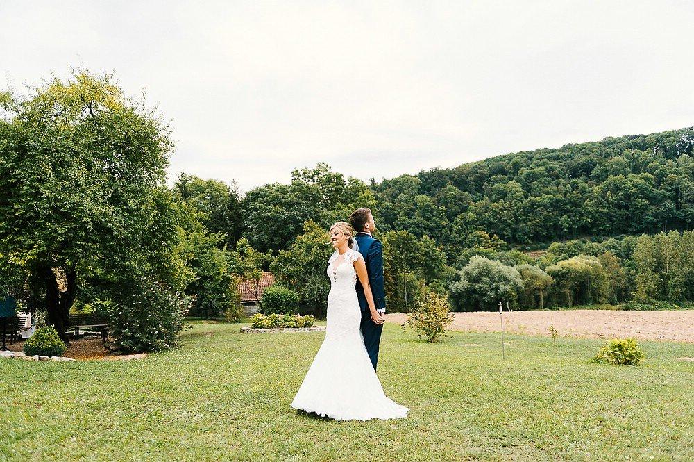 marquardt-wedding-VD-22.jpg