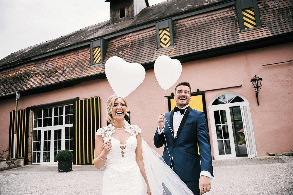 marquardt-wedding-VD-25.jpg