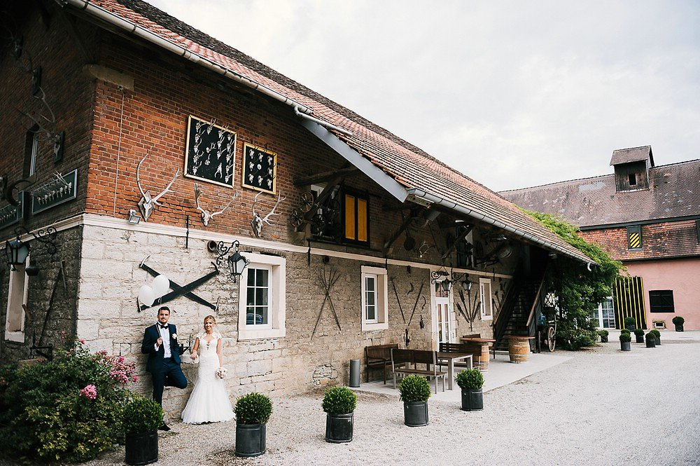 marquardt-wedding-VD-26.jpg
