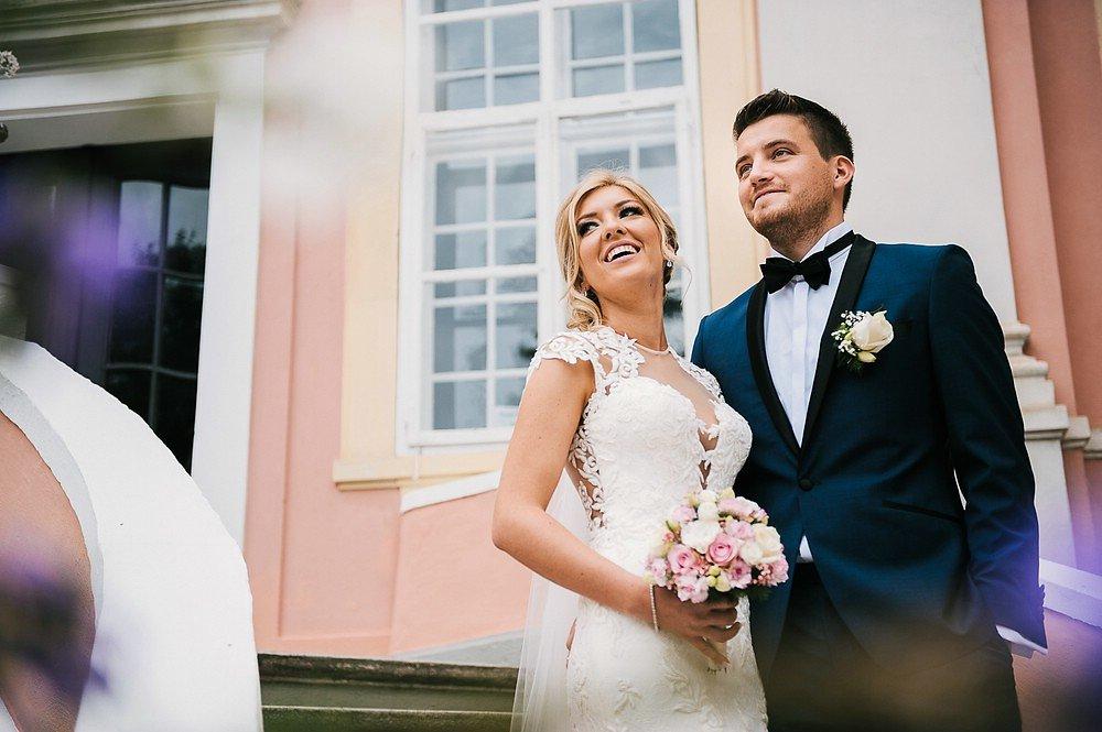 marquardt-wedding-VD-27.jpg