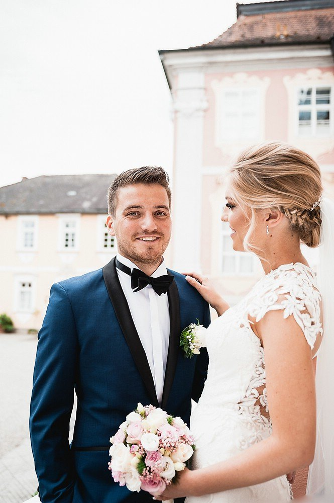 marquardt-wedding-VD-28.jpg