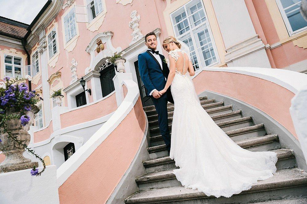 marquardt-wedding-VD-29.jpg