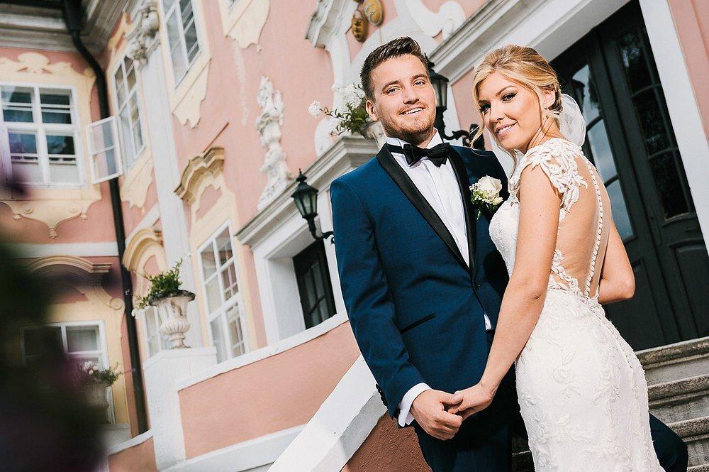 marquardt-wedding-VD-30.jpg