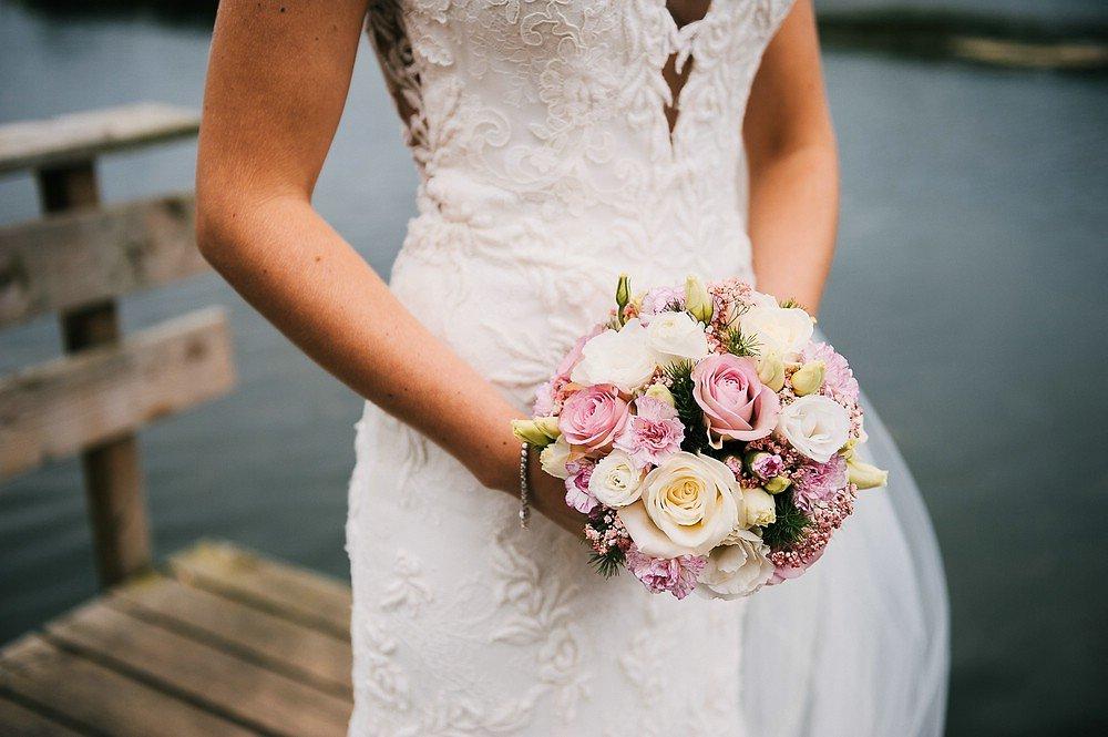 marquardt-wedding-VD-32.jpg