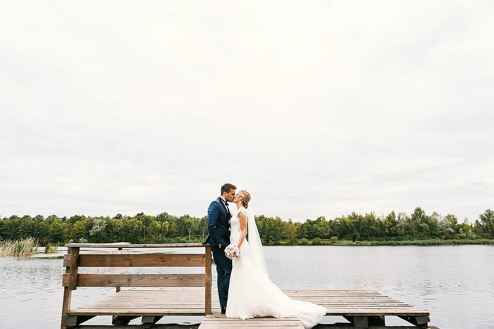 marquardt-wedding-VD-33.jpg