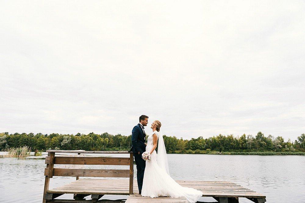 marquardt-wedding-VD-34.jpg