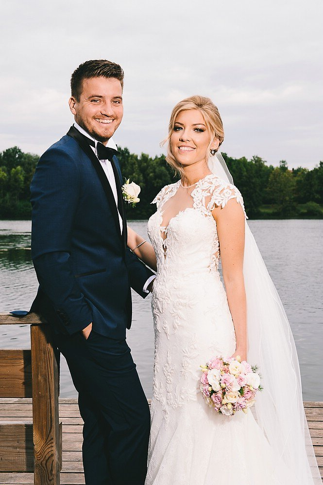 marquardt-wedding-VD-35.jpg