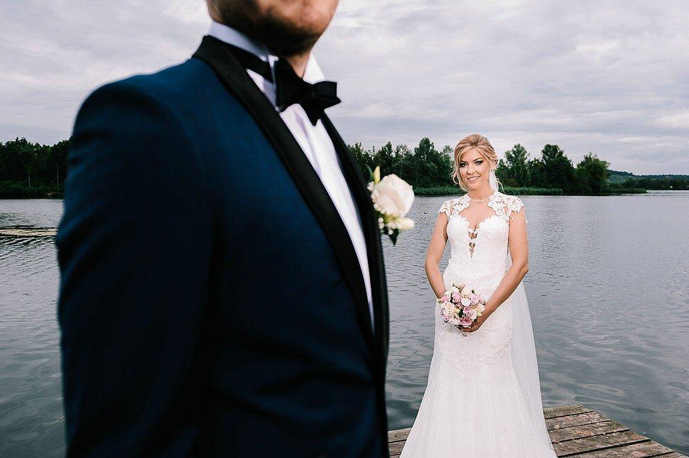marquardt-wedding-VD-36.jpg