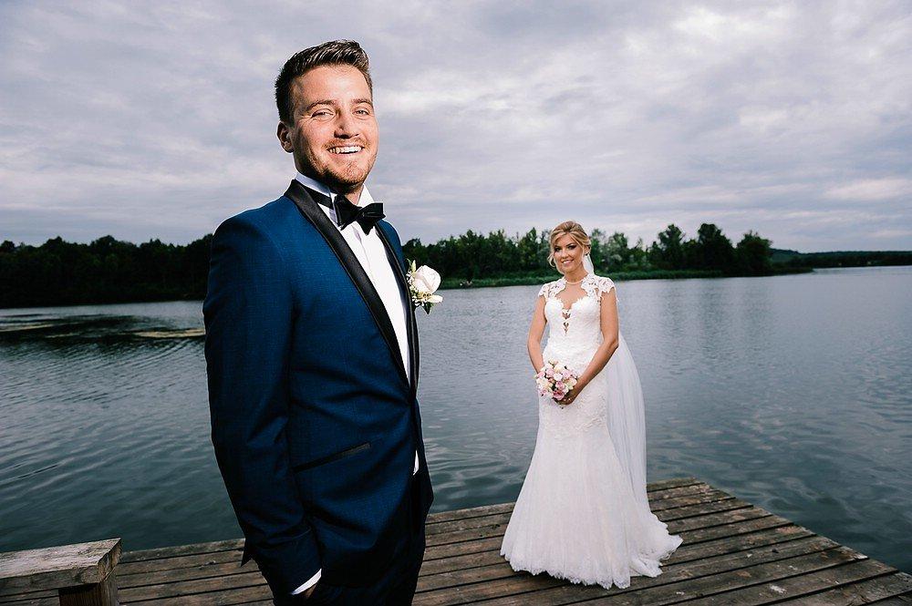 marquardt-wedding-VD-37.jpg