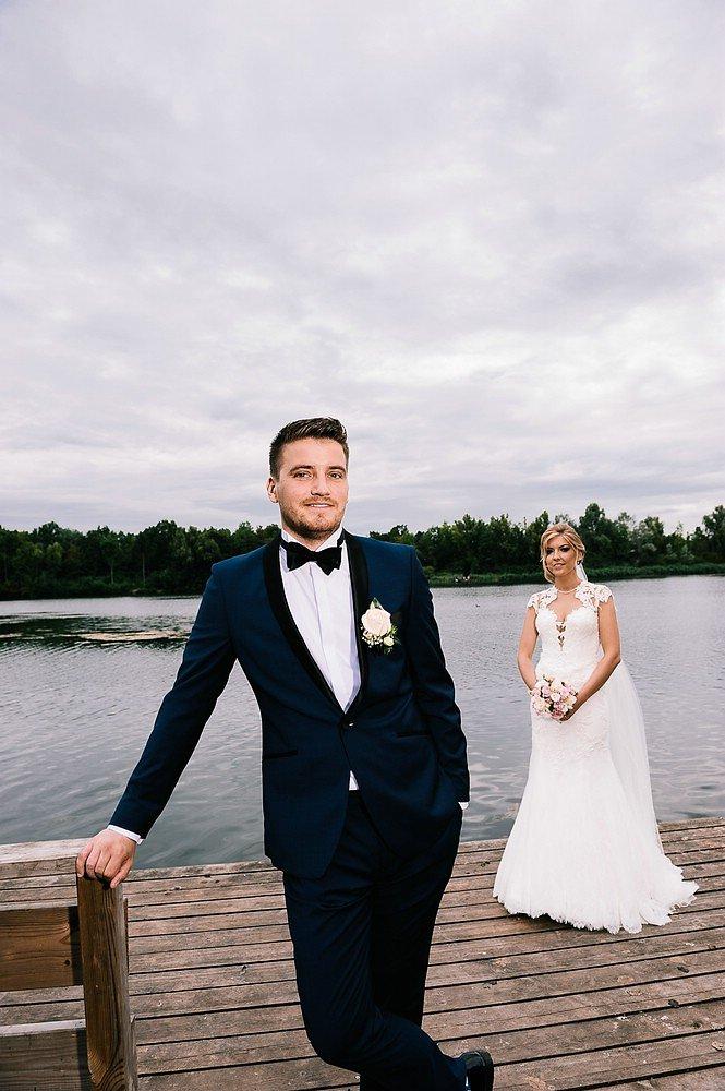 marquardt-wedding-VD-38.jpg