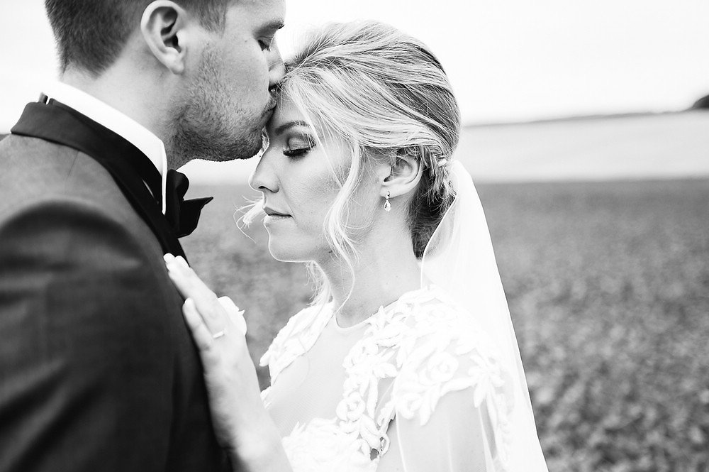 marquardt-wedding-VD-40.jpg
