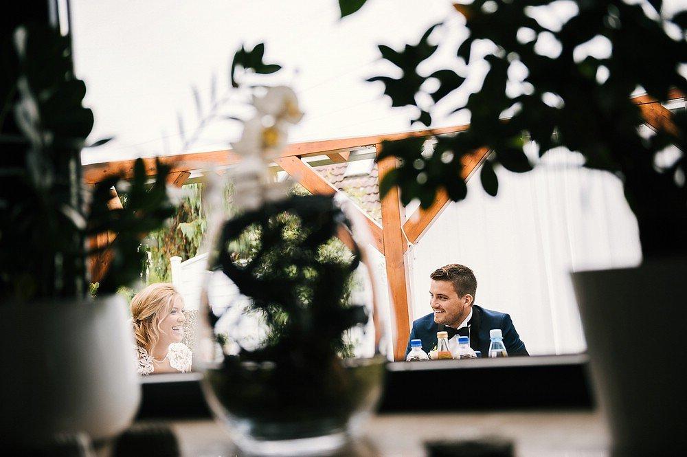 marquardt-wedding-VD-41.jpg