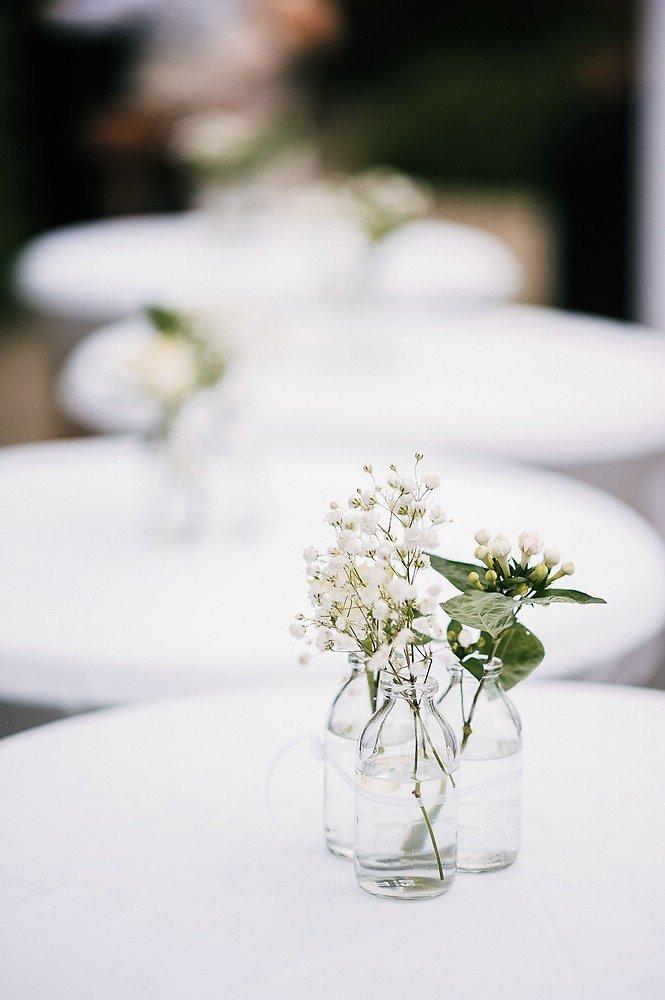 marquardt-wedding-VD-42.jpg
