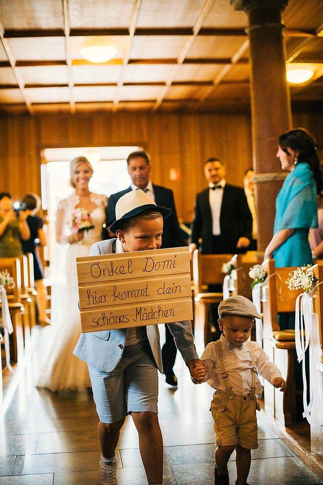 marquardt-wedding-VD-44.jpg