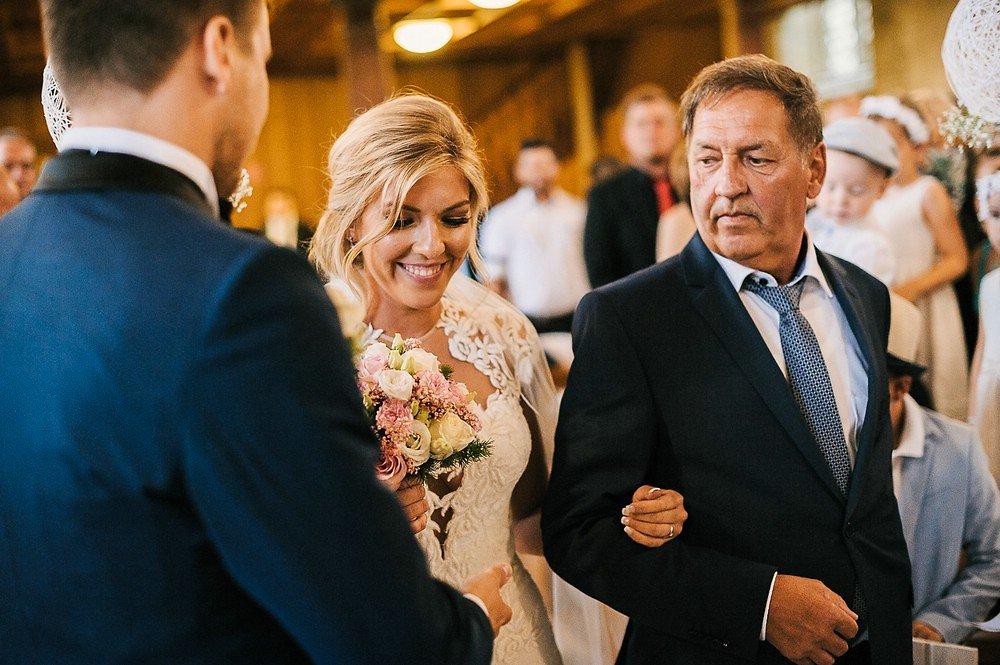 marquardt-wedding-VD-45.jpg