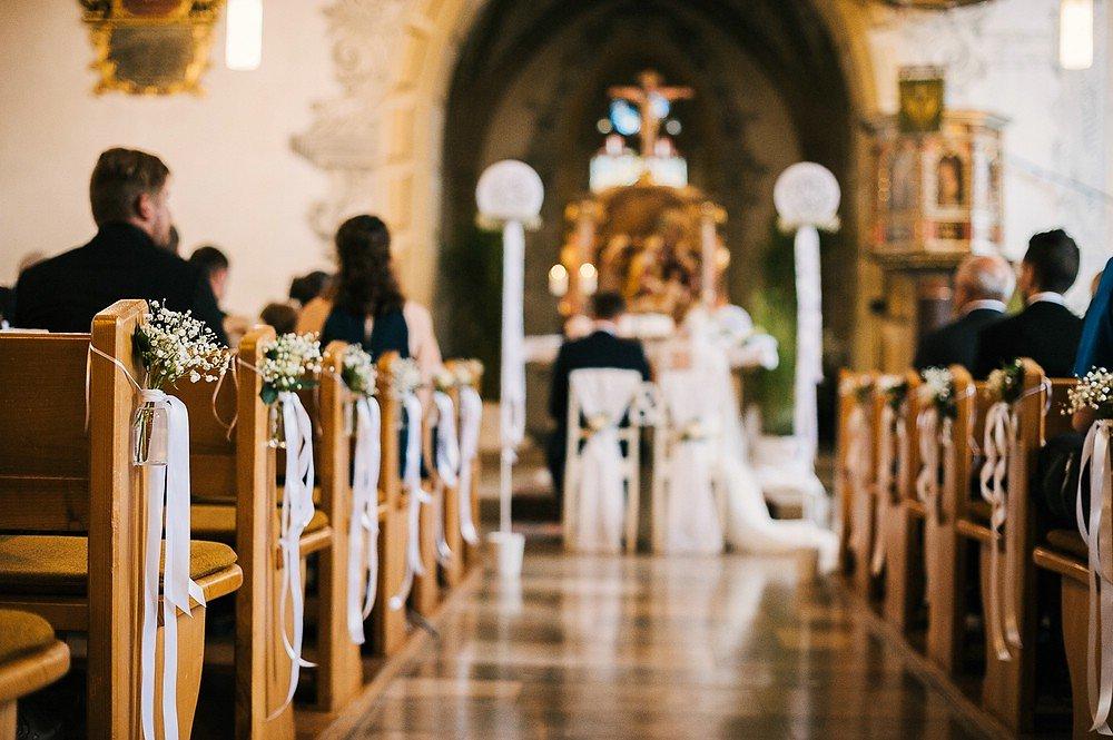 marquardt-wedding-VD-46.jpg