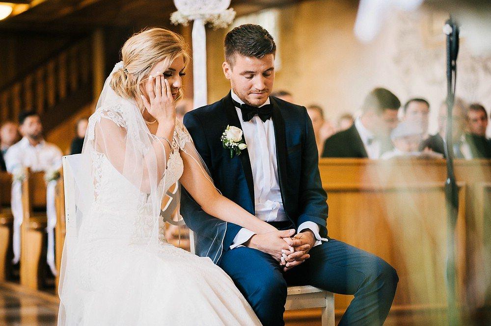 marquardt-wedding-VD-47.jpg