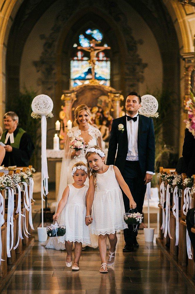 marquardt-wedding-VD-49.jpg