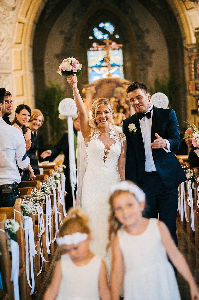 marquardt-wedding-VD-50.jpg