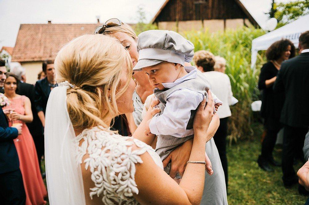 marquardt-wedding-VD-54.jpg