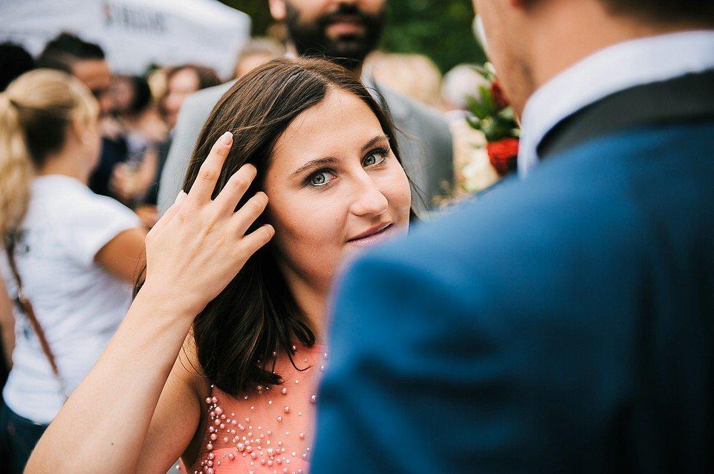 marquardt-wedding-VD-56.jpg