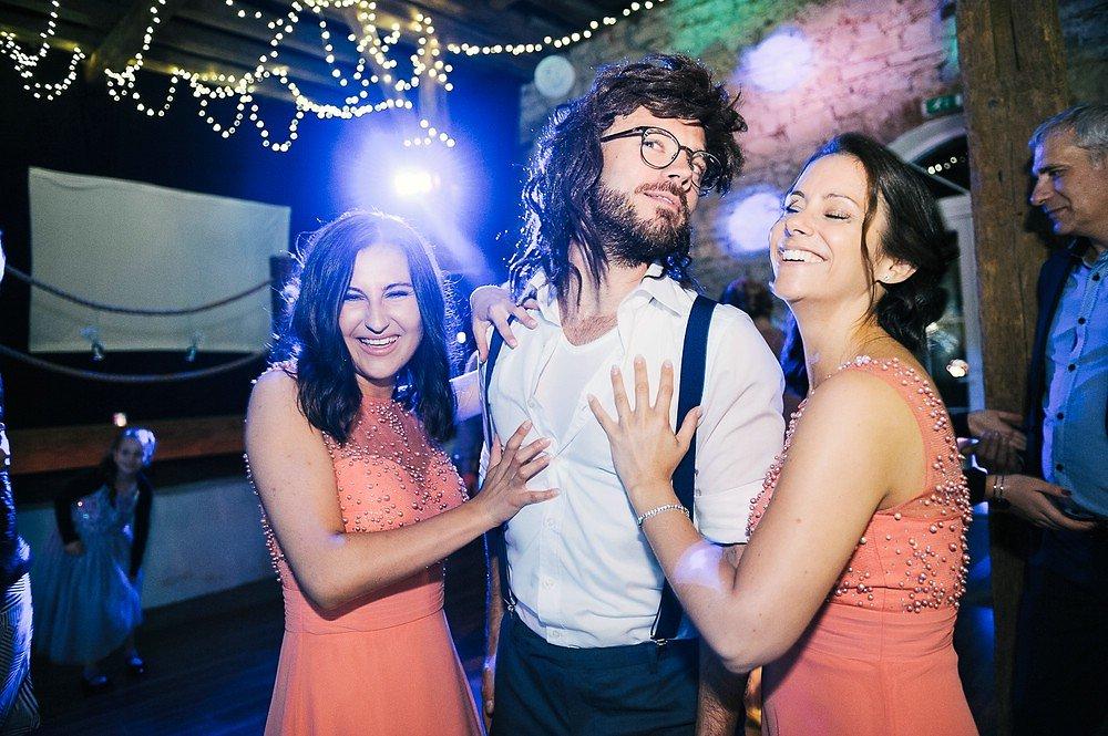 marquardt-wedding-VD-64.jpg